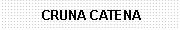 Cruna Catena KTM