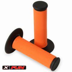 Grips Motocross Enduro MX-GP DM