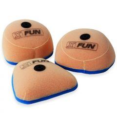 Air Filter KTM