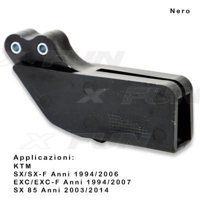 Cruna Catena KTM EXC/EXC-F