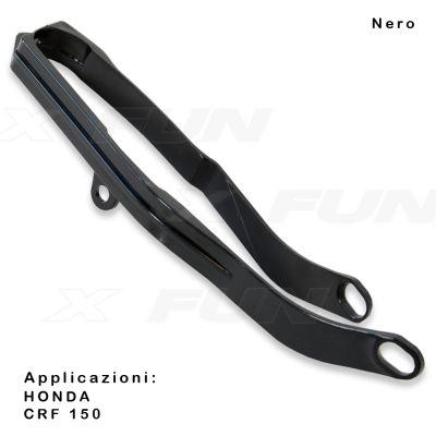 Chain slider HONDA CR/CR-F
