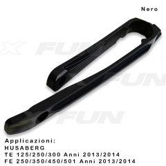Chain slider HUSABERG TE/FE