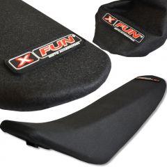 Seat Cover Kawasaki