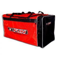 Motocross Gear Bag X Fun