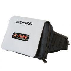 Enduro Tool Bag X Fun