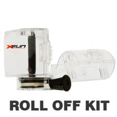Roll-Off System