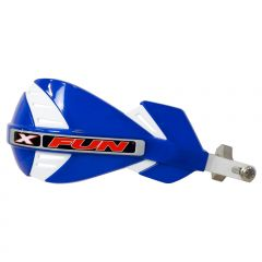 Handguards XP01