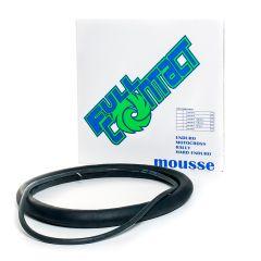 Mousse MTB 27,5X2,40/2,70